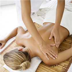 Massage for Health & Laser Hair Removal Clinic